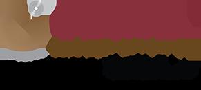 CoreTech-Logo-Footer